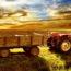 Consejos Y Beneficios De Un Correcto Mantenimiento De Tu Remolque Agrícola