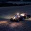 Normativa De Circulación Y Señalización De Vehículos Agrícolas